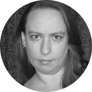 Patricia Grenno