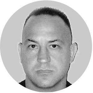 Eusebio JC. Pérez