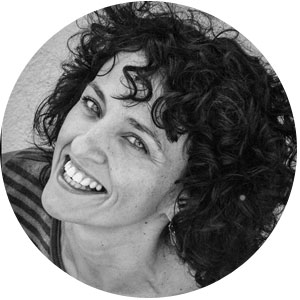 Mónica Rivera
